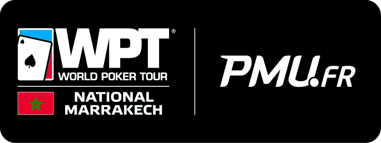 WPT_PMU_FR_NationalMARRAKECH_Oblong_CMYK
