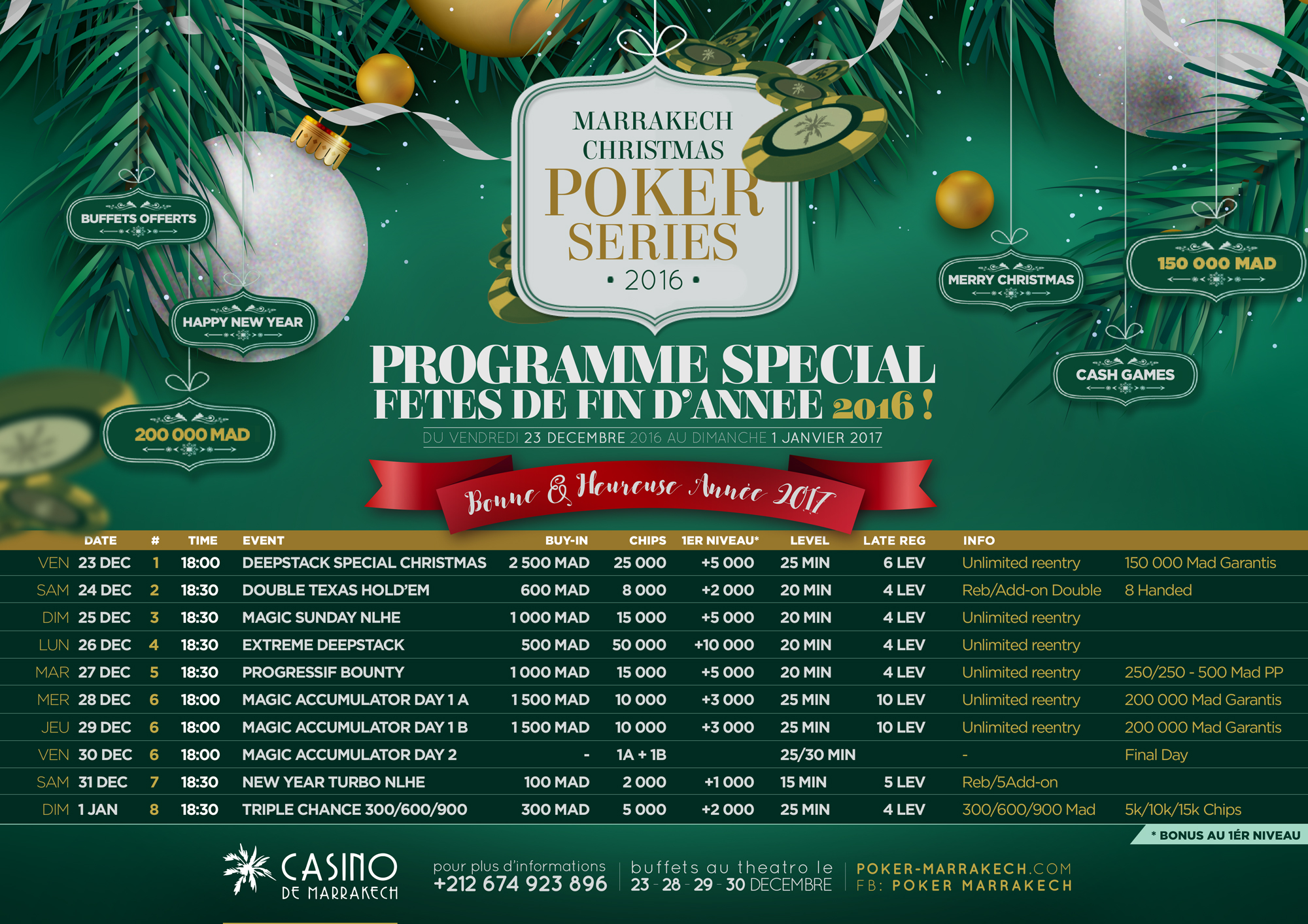 prg-christmas-poker-a3